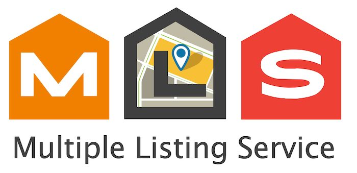 MLS Multi Listing System Now in BETA.