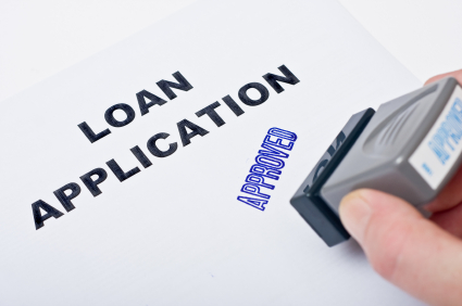 Ocean Lending Group receives a small percentage of you total sales