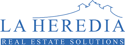 Buying A Home In Spain Top Advice From La Heredia Estates Recommended Lawyer