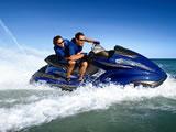 Jet Ski Rides Denia Costa Blanca