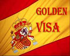 Spanish Golden Visa for Non-EU Citizens