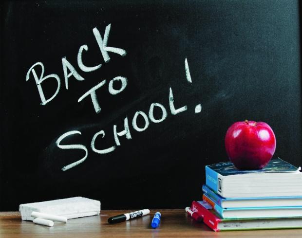 Costa del Sol Schools