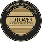 J.D. Power Survey
