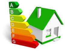 Energy Performance Certificate / Certificado de Eficiencia Energética