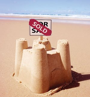 Selling a property in Spain