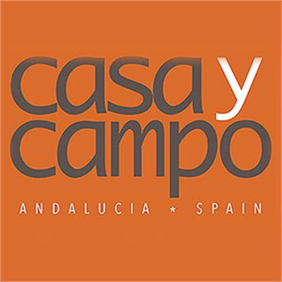 Six reasons to choose Casa y Campo!