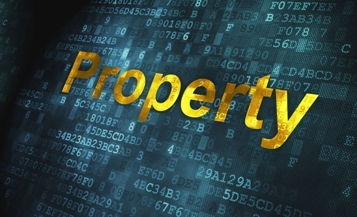 Property Data Murcia
