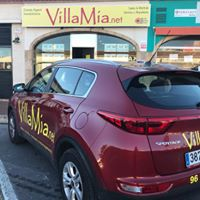Estate Agents in Javea - VillaMia