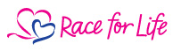 Javea Race for Life