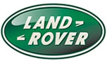 Reply from Land Rover