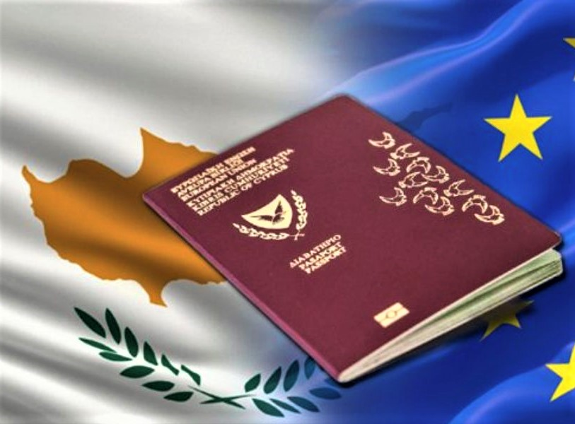 EU citizenship in Cyprus - costs and benefits