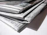 More Bad Press