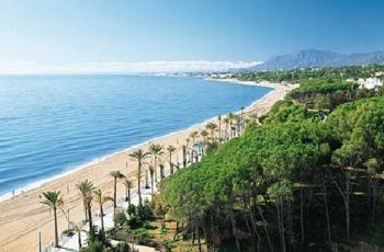 Area Guide: Marbella East (Rio Real – Cabopino)