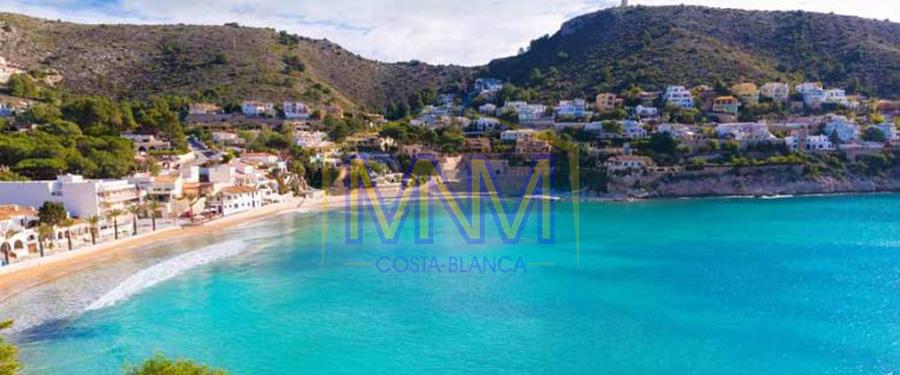 mnm costa blanca moraira property for sale