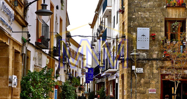 villas for sale in javea spain old town mnm costa blanca