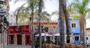 villa denia - immobilien in denia